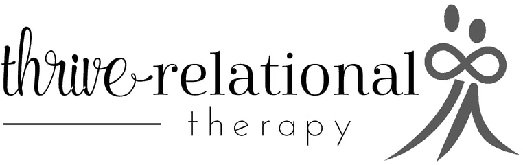 Thrive Relational Therapy – Marriage, Couples & Infidelity Counseling of Vancouver