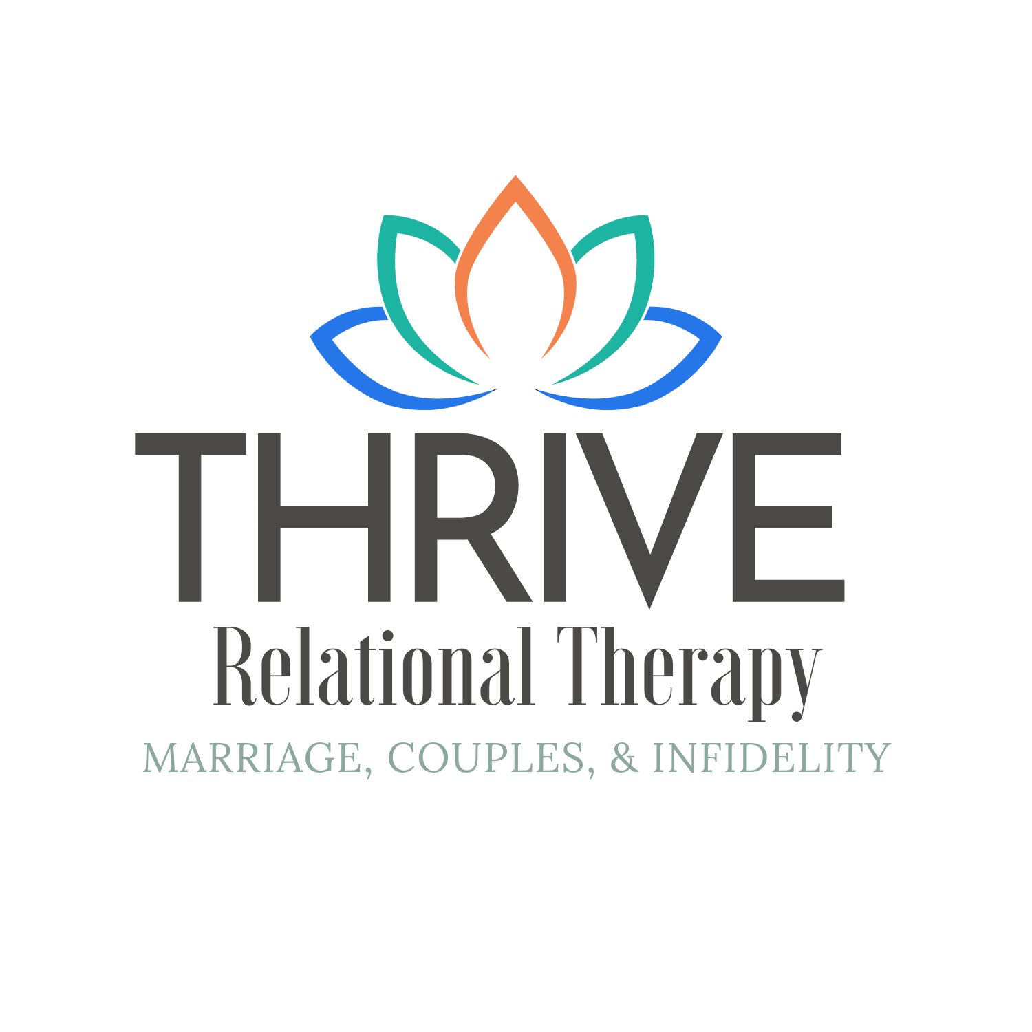 Thrive Relational Therapy – Marriage, Couples & Infidelity Online Video Counseling of Vancouver